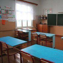 Отделка школ под ключ. Краснодарские отделочники.