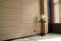 Отделка стен панелями под ключ. Краснодарские отделочники.