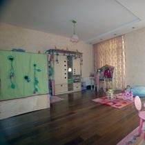 Ремонт и отделка детских садов в Краснодаре город Краснодар
