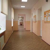 Ремонт и отделка школ в Краснодаре город Краснодар