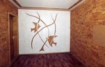 ремонт стен в Краснодаре