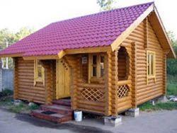 строительство бани под ключ в Краснодаре