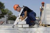 виды строительно-монтажных работ в Краснодаре