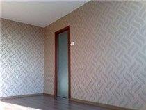 косметический ремонт квартир Краснодар
