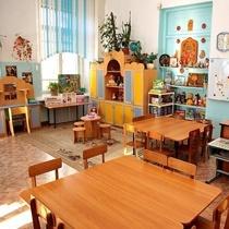 ремонт, отделка детских садов в Краснодаре