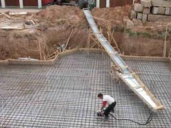 ремонт, строительство фундамента в Краснодаре