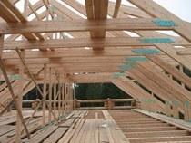 ремонт, строительство крыш в Краснодаре