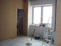 Оклеивание стен обоями в Краснодаре. Нами выполняется оклеивание стен обоями в городе Краснодар и пригороде