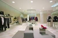Ремонт магазинов, бутиков, отделка торговых павильонов в г.Краснодар