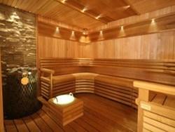 Строительство бани Краснодар. Строительство бани под ключ в Краснодаре