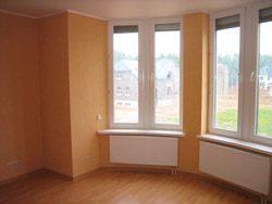 Внутренняя отделка помещений в Краснодаре. Внутренняя отделка под ключ. Внутренняя отделка дома